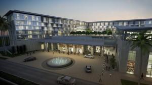 Kempinski-Hotel-Gold-Coast-City-Accra