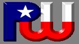PWE Logo